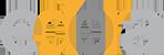 Edora Otomatik Kapı Sistemleri Logo
