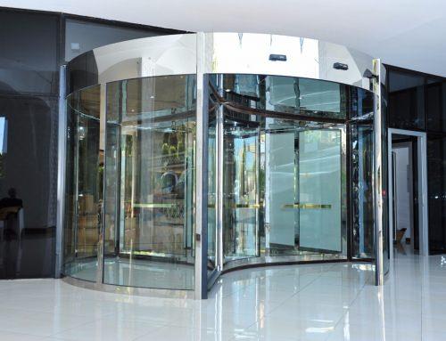 Galeri Resort, Antalya