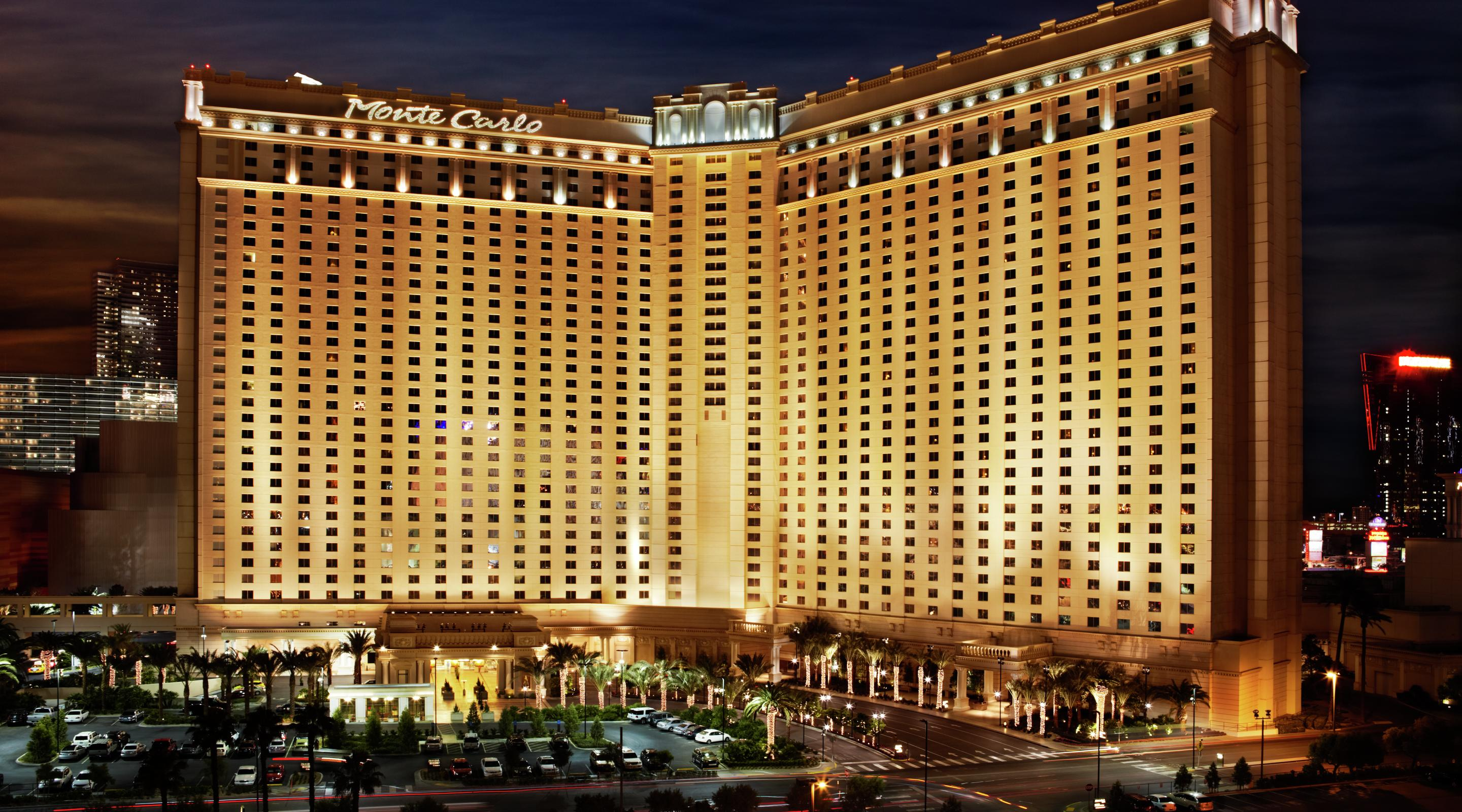 Monte carlo hotel and casino in las vegas best slot receivers in the nfl 2014