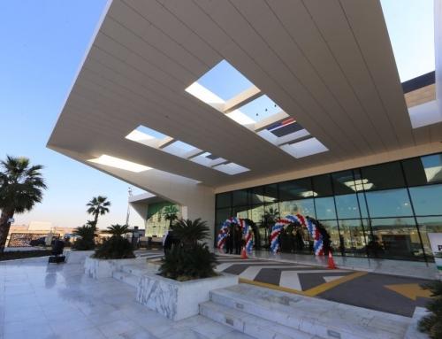 ABC Restaraunt Erbil…